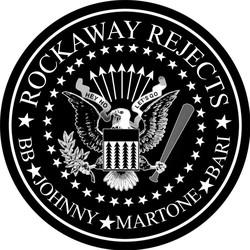 Rockaway Rejects (A Ramones Tribute)