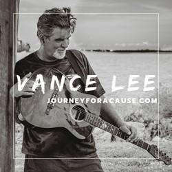 Vance Lee