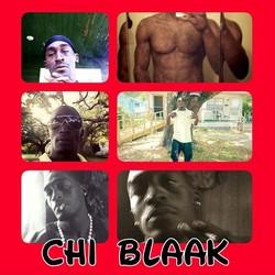 Chi-Blaak