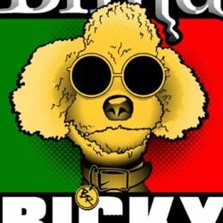 Blind Ricky
