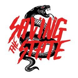 Saving The State