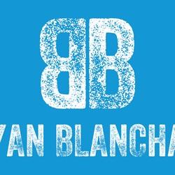 Bryan Blanchard