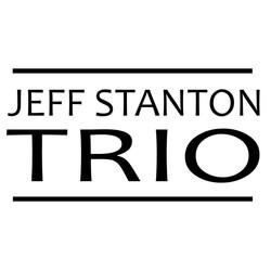 Jeff Stanton Trio