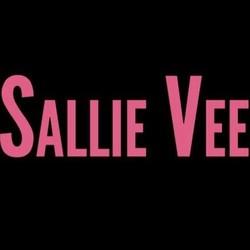 Sallie Vee
