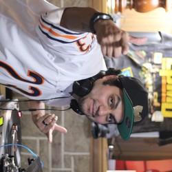 DJ FadaFyde