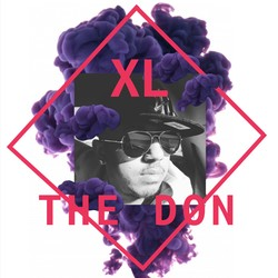 XL The Don