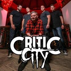 CRITIC CITY