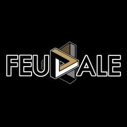 FEUDALE