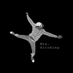 Mrs. Kitching