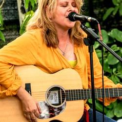 Gwen McMillin
