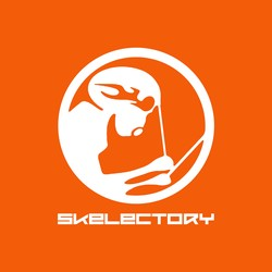 Skelectory