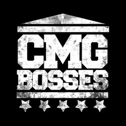 CMG Bosses