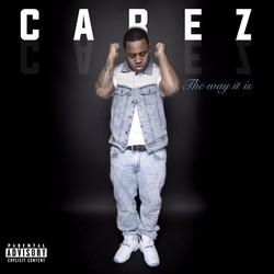 Carez The One