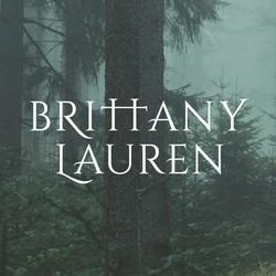 Brittany Lauren