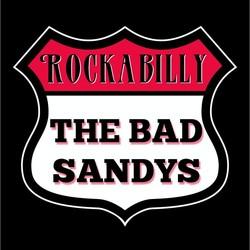 THE BAD SANDYS