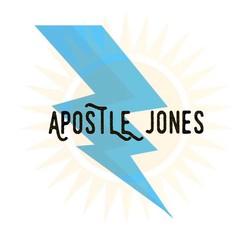 Apostle Jones