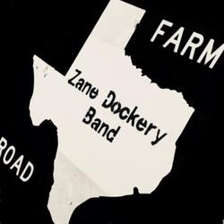 Zane Dockery Band