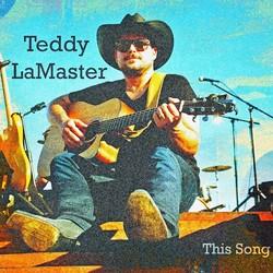 Teddy LaMaster
