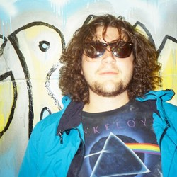Michael Nasty