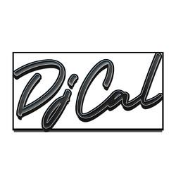 DJ CAL