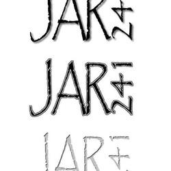 JAR-241
