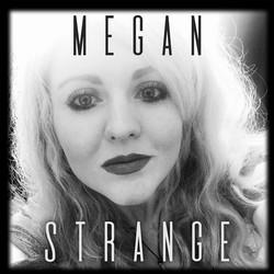 Megan Strange