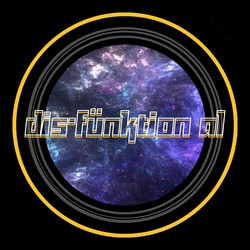 DisFunktional