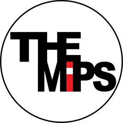 The Mips