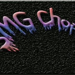 SMG Choppa