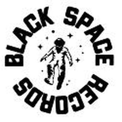 Black Space Records