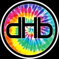 Dan Heely Band