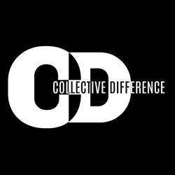 Collective Difference