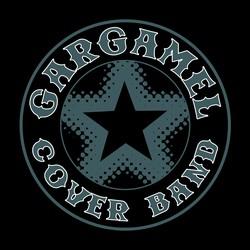 Gargamel Cover Band