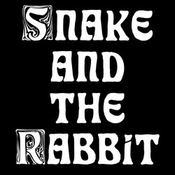 Snake and the Rabbit