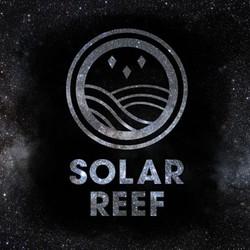 Solar Reef