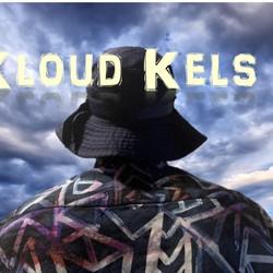 Kloud Kels