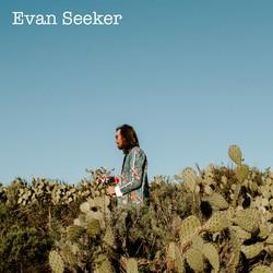 Evan Seeker