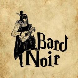 Bard Noir