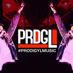 Prodigyl