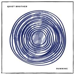 Quiet Brother