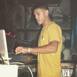 DJ EJ