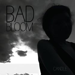Bad Bloom