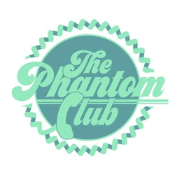 The Phantom Club