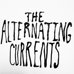 The Alternating Currents