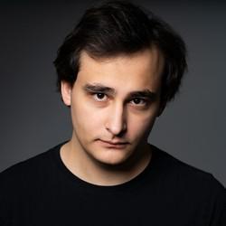 Artem Trubnikov
