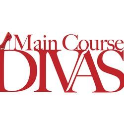 Main Course Divas
