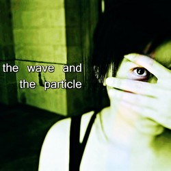 the Wave and the Particle