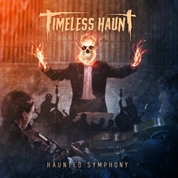 Timeless Haunt