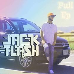 Jack Flash Music