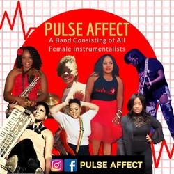 Pulse Affect Band